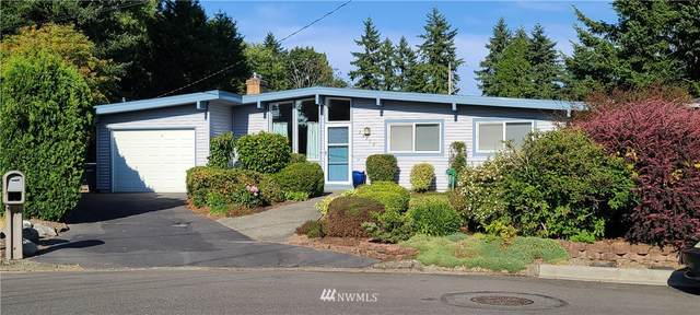 26710 16th Place S, Des Moines, WA 98198 (#1815223) :: NW Homeseekers