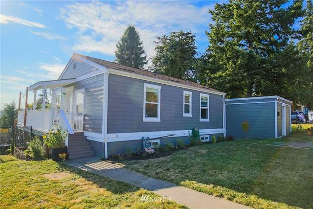 404 Riverview Lane, Snohomish, WA 98290 (#1815225) :: Pickett Street Properties