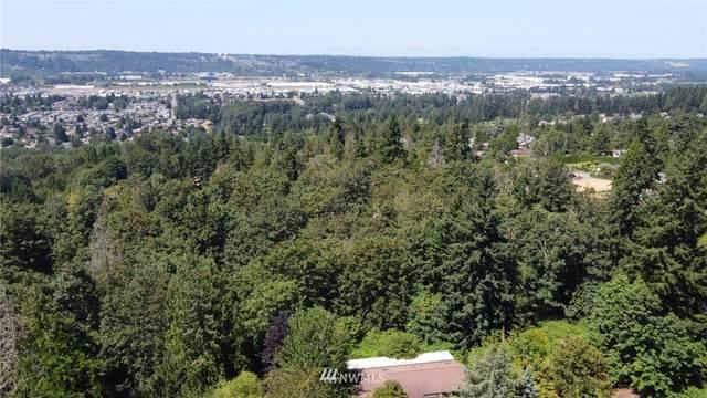 30717 112th Avenue SE, Auburn, WA 98092 (#1815230) :: Better Properties Real Estate