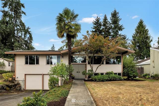 4159 134th Avenue SE, Bellevue, WA 98006 (#1815236) :: McAuley Homes