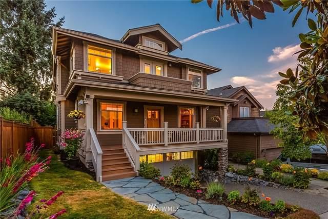 2612 E Valley Street, Seattle, WA 98112 (#1815238) :: Stan Giske
