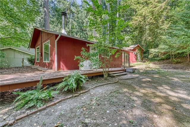 4803 165th Avenue SW, Longbranch, WA 98351 (#1815245) :: Better Homes and Gardens Real Estate McKenzie Group