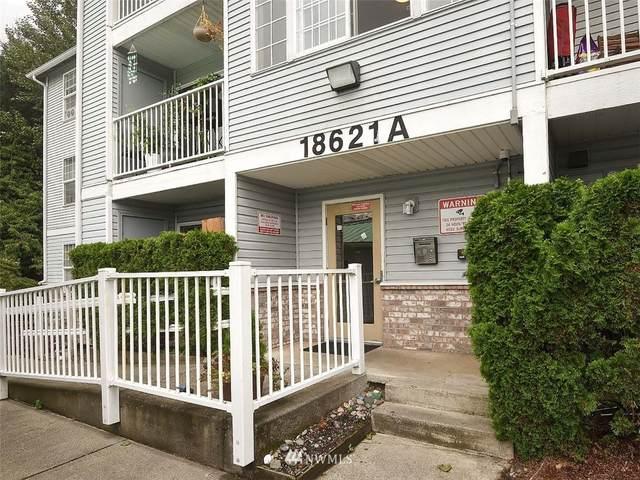 18621 Blueberry Lane A-204, Monroe, WA 98272 (#1815247) :: Home Realty, Inc