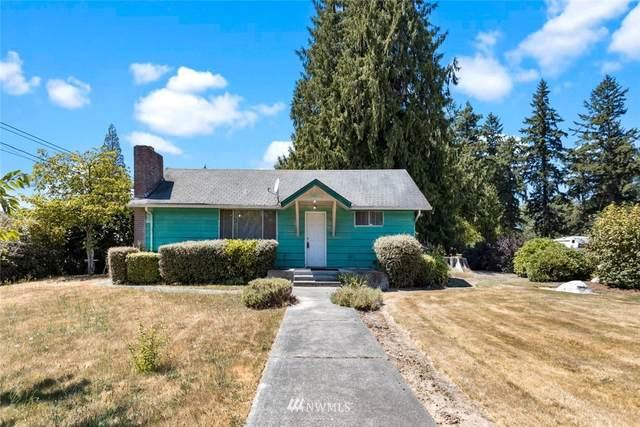 10312 Golden Given Road E, Tacoma, WA 98445 (#1815266) :: Franklin Home Team