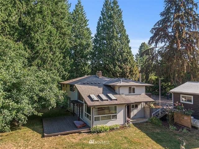 22437 212th Avenue SE, Maple Valley, WA 98038 (#1815271) :: Ben Kinney Real Estate Team