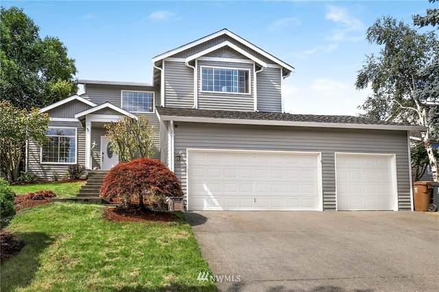 5014 Norpoint Way NE, Tacoma, WA 98422 (#1815279) :: Franklin Home Team