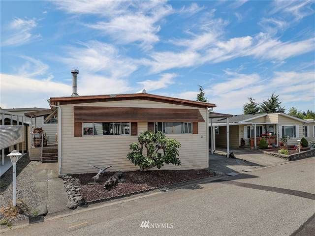 1415 84th Street SE #39, Everett, WA 98208 (#1815317) :: NW Home Experts