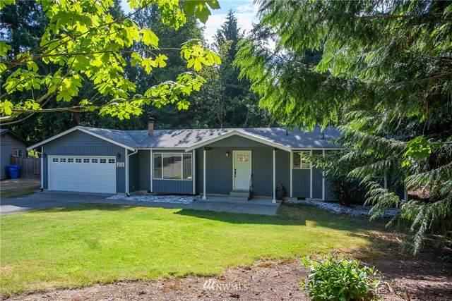 7610 191st Avenue E, Bonney Lake, WA 98391 (#1815338) :: Priority One Realty Inc.