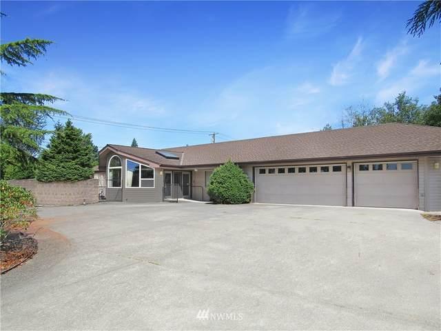 904 Alderwood Lane, Sedro Woolley, WA 98284 (#1815354) :: My Puget Sound Homes