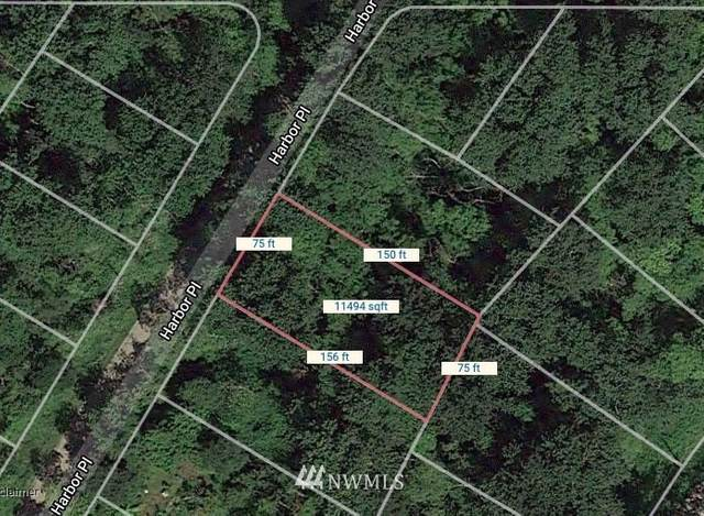 3 Harbor Place, Bellingham, WA 98226 (#1815360) :: Provost Team | Coldwell Banker Walla Walla