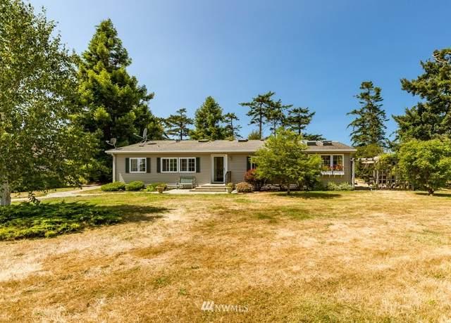 991 Wildflower Lane, Oak Harbor, WA 98277 (#1815374) :: Priority One Realty Inc.