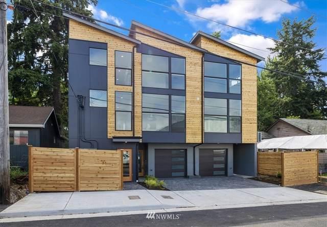 14014 Midvale Avenue N, Seattle, WA 98133 (#1815378) :: Lucas Pinto Real Estate Group