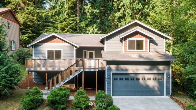 42 Maple Court, Bellingham, WA 98229 (#1815381) :: M4 Real Estate Group