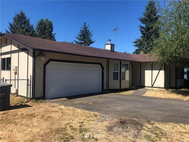 1714 152nd Street E, Tacoma, WA 98445 (#1815393) :: TRI STAR Team | RE/MAX NW