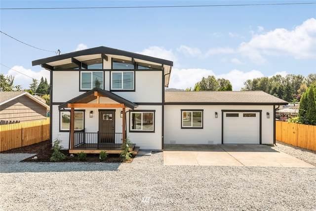 7417 State Route 162 E, Sumner, WA 98390 (#1815396) :: Alchemy Real Estate