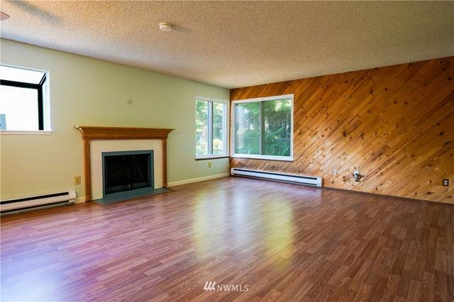 22238 24th Avenue S L83, Des Moines, WA 98198 (#1815401) :: NW Homeseekers