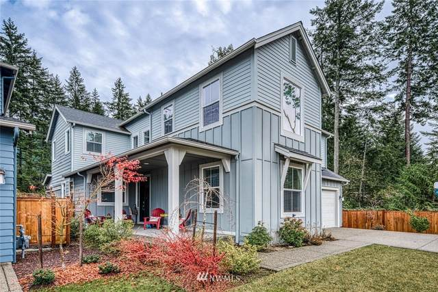 10643 Echo Rock Place, Gig Harbor, WA 98332 (#1815406) :: The Snow Group