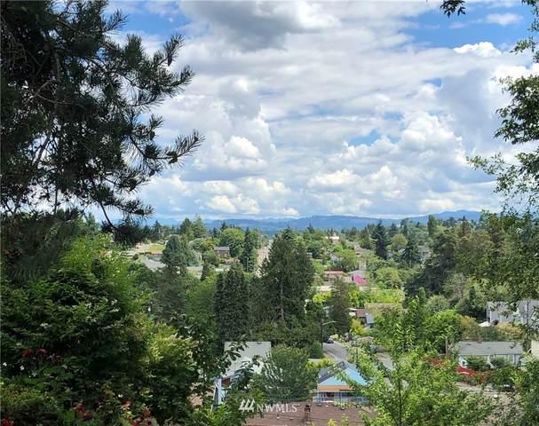 30 S Findlay Street, Seattle, WA 98108 (#1815408) :: The Shiflett Group