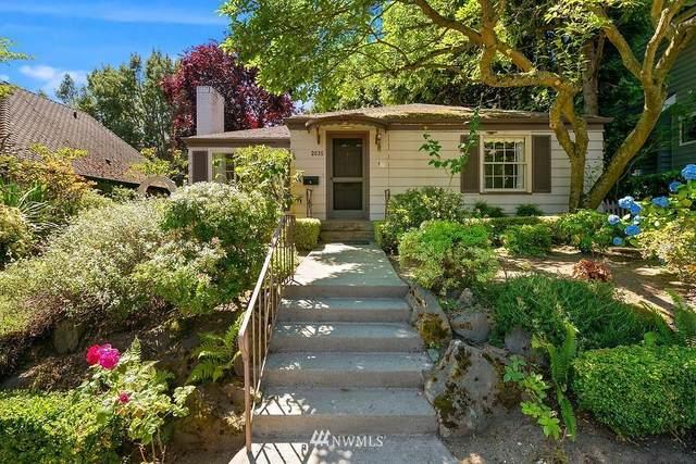 2635 W Plymouth Street, Seattle, WA 98199 (#1815422) :: Lucas Pinto Real Estate Group