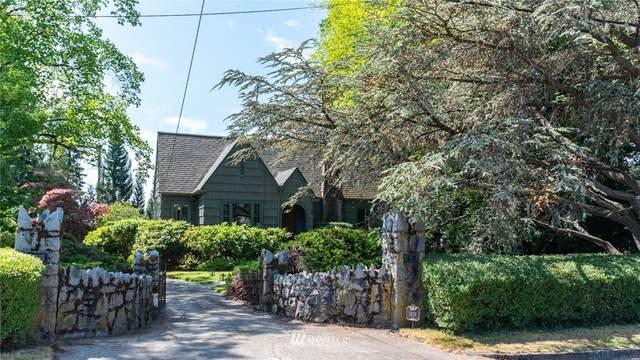 1428 E Section Street, Mount Vernon, WA 98273 (#1815424) :: McAuley Homes