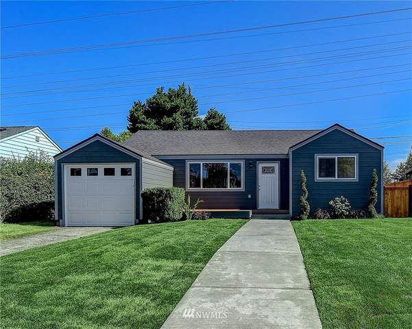 2118 S Pearl, Seattle, WA 98108 (#1815446) :: Simmi Real Estate