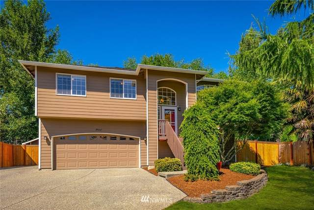 14007 41st Avenue SE, Mill Creek, WA 98012 (#1815464) :: NW Home Experts