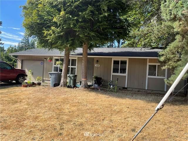 12205 147th Street Ct E, Puyallup, WA 98374 (#1815466) :: Simmi Real Estate