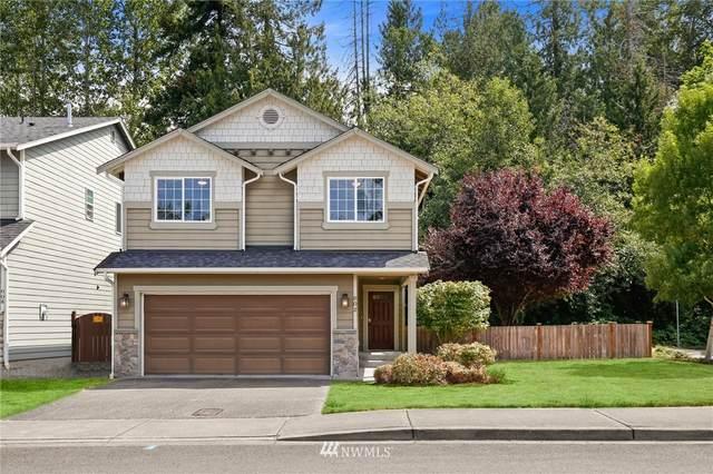 602 ilwaco Place NE, Renton, WA 98059 (#1815479) :: NW Home Experts