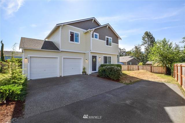 32404 139th Place SE, Sultan, WA 98294 (#1815491) :: The Snow Group