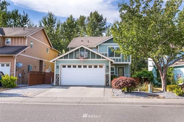 4254 Springcreek Lane, Bellingham, WA 98226 (#1815495) :: Ben Kinney Real Estate Team
