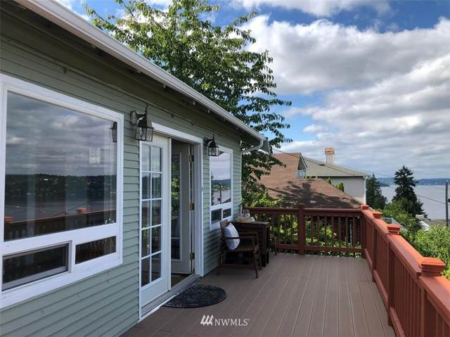 9915 64th Avenue S, Seattle, WA 98118 (#1815498) :: The Kendra Todd Group at Keller Williams