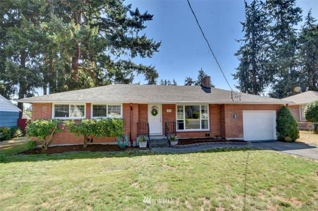 1222 Hensley Street NE, Olympia, WA 98516 (#1815508) :: Pickett Street Properties