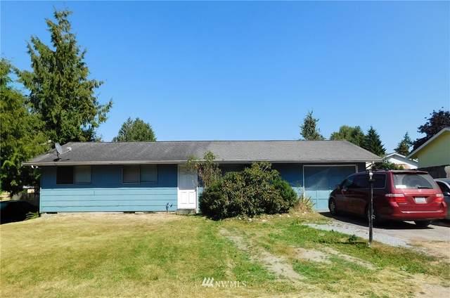 1216 N 18th Street, Mount Vernon, WA 98273 (#1815509) :: McAuley Homes
