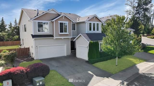 2206 170th Avenue E, Lake Tapps, WA 98391 (#1815514) :: Lucas Pinto Real Estate Group