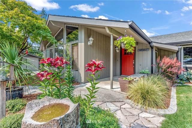 733 Stella Road, Longview, WA 98632 (#1815515) :: Pickett Street Properties