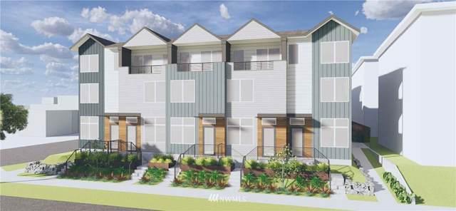 7029 42nd Avenue S, Seattle, WA 98118 (#1815517) :: Better Properties Real Estate
