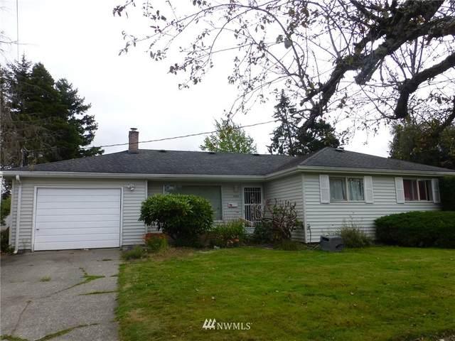 1302 S 16th Street, Mount Vernon, WA 98274 (#1815526) :: Keller Williams Realty