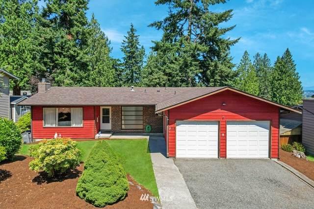 2715 Riverview Boulevard, Everett, WA 98203 (#1815533) :: Keller Williams Realty