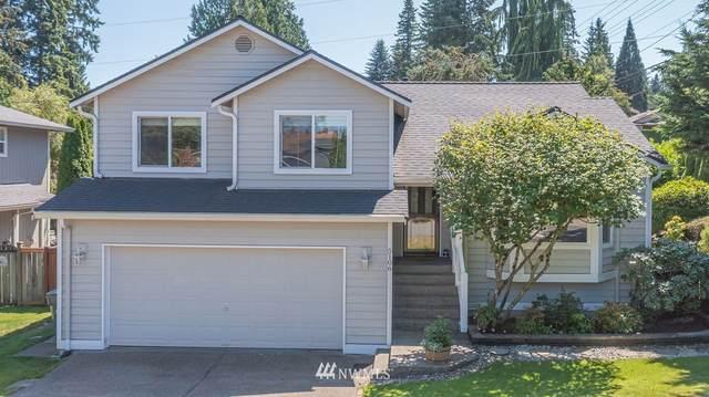 5106 125th Street SE, Everett, WA 98208 (#1815534) :: Becky Barrick & Associates, Keller Williams Realty