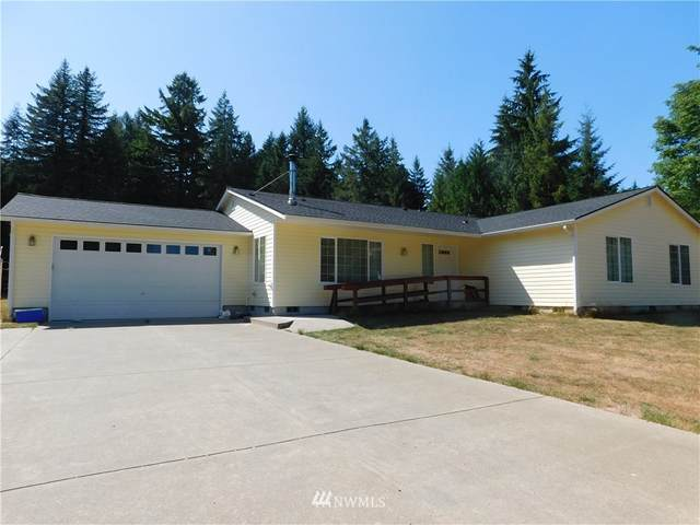 5827 Kinney Road SW, Olympia, WA 98512 (#1815539) :: NW Home Experts