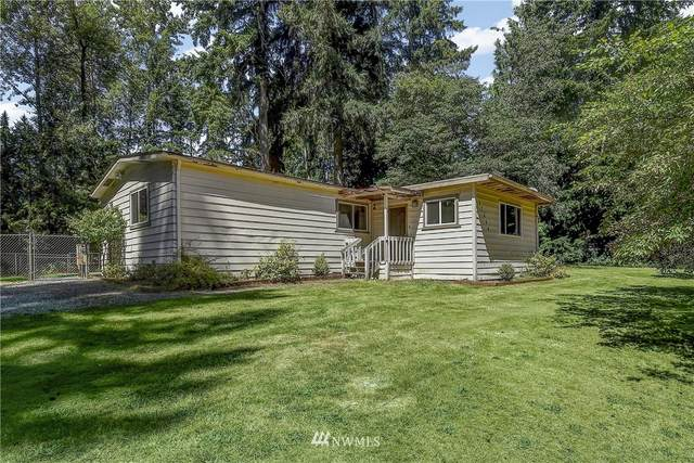 23006 106th Dr SE, Woodinville, WA 98077 (#1815550) :: Keller Williams Realty