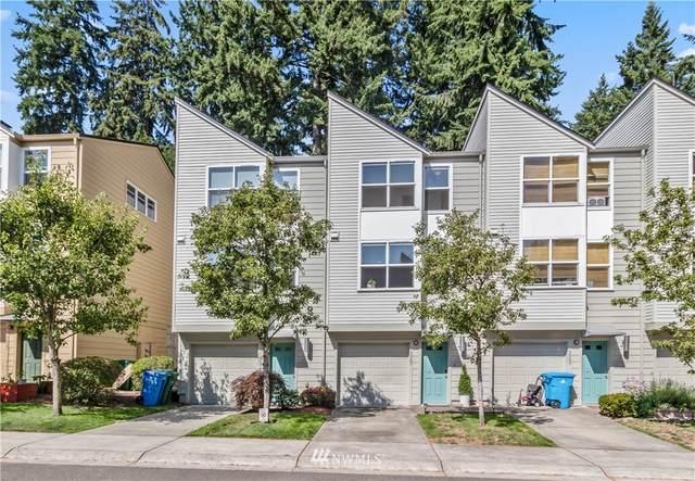 19063 14th Court NE, Shoreline, WA 98155 (#1815551) :: Better Properties Real Estate