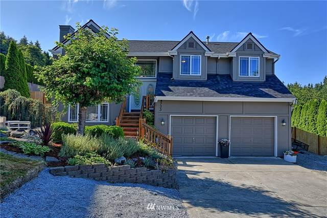 4733 Glenwood Avenue, Everett, WA 98203 (#1815574) :: The Shiflett Group