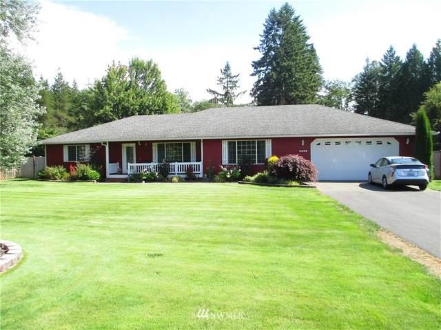 8532 Charmont Lane SW, Olympia, WA 98512 (#1815578) :: Neighborhood Real Estate Group