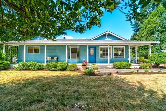 14065 162nd Avenue NE, Woodinville, WA 98072 (#1815582) :: The Kendra Todd Group at Keller Williams