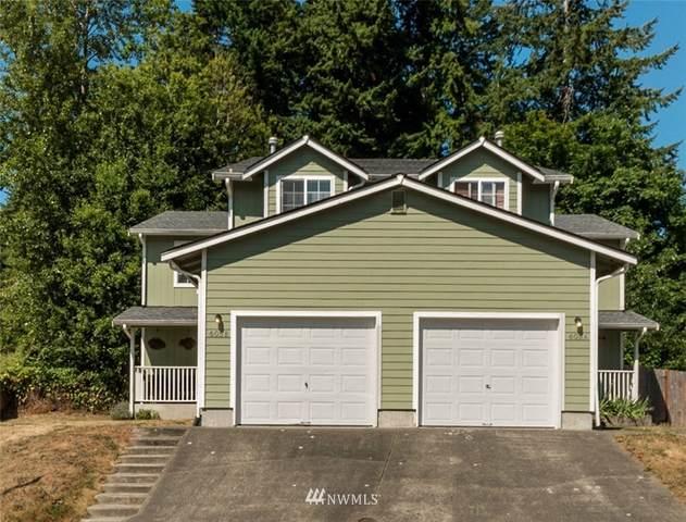 605 Grant Lane SW, Tumwater, WA 98512 (#1815588) :: NW Home Experts
