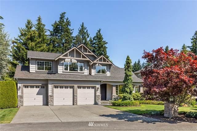 24157 E Greystone Lane, Woodway, WA 98020 (#1815600) :: Northwest Home Team Realty, LLC