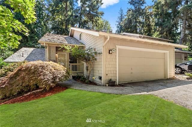 5912 160th Court NE, Redmond, WA 98052 (#1815607) :: My Puget Sound Homes