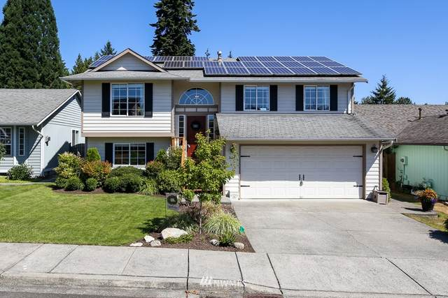 518 Rainbow Place, Snohomish, WA 98290 (#1815621) :: Better Properties Real Estate