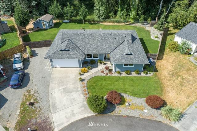 11922 4th Avenue Ct E, Tacoma, WA 98445 (#1815624) :: TRI STAR Team | RE/MAX NW